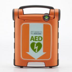 Faut-il une formation à l'utilisation d'un défibrillateur?