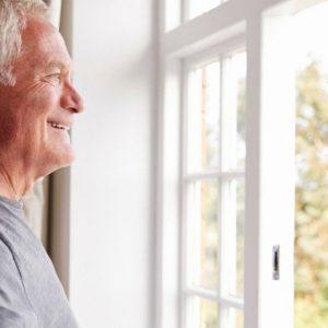 5 façons de se débarrasser de l'odeur d'humidité dans la maison