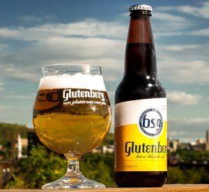 9 bienfaits de boire de la bière avec modération