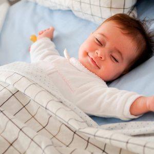 Amener votre enfant à dormir seul la nuit… Oui, c'est possible !