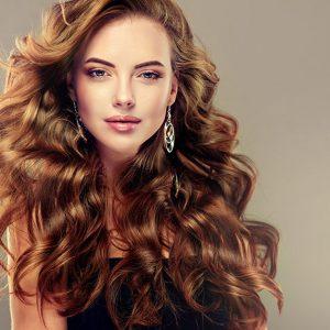 Comment ajouter du volume à vos cheveux ?