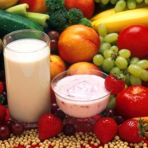 Les meilleurs aliments pour perdre du poids, selon les diététistes !