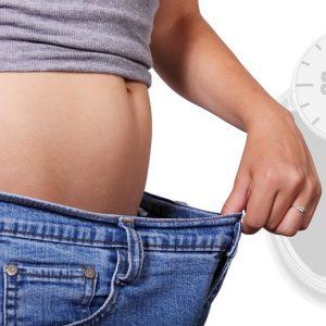 Comment perdre du poids sainement ?